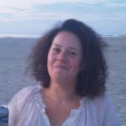 Consultatie met helderziende Esther uit Eindhoven