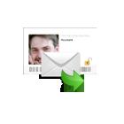 E-mailconsultatie met helderziende Ruby uit Eindhoven